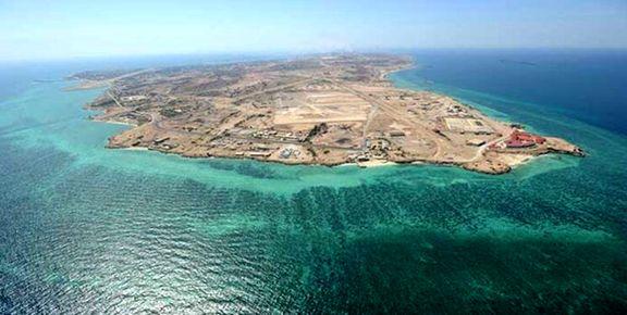دستور رهبر انقلاب برای مسکونی شدن جزایر خلیج فارس