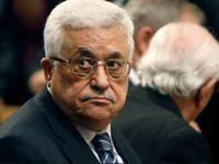 محمود عباس نشست فوق العاده اتحادیه عرب را خواستار شد