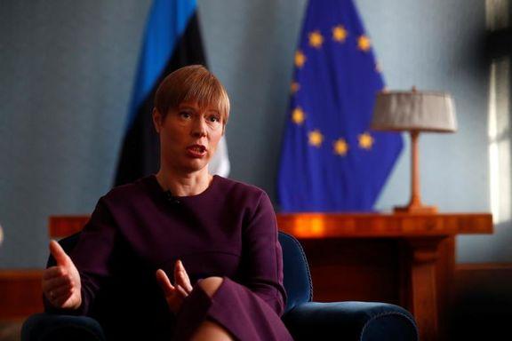 رهبران زن جهان را بیشتر بشناسید +عکس