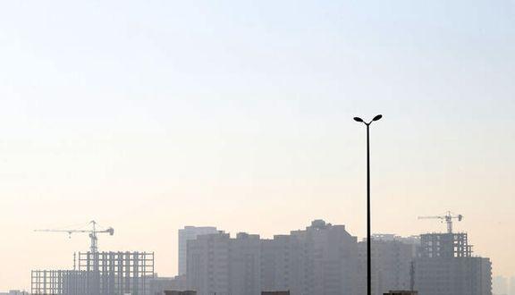 افزایش دمای هوا در پیش است/ تهرانیها در انتظار گرمای ۳۰درجه باشند