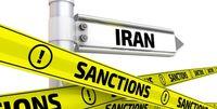 تحریمها تأثیر خاصی بر تجارت و اقتصاد ایران ندارد