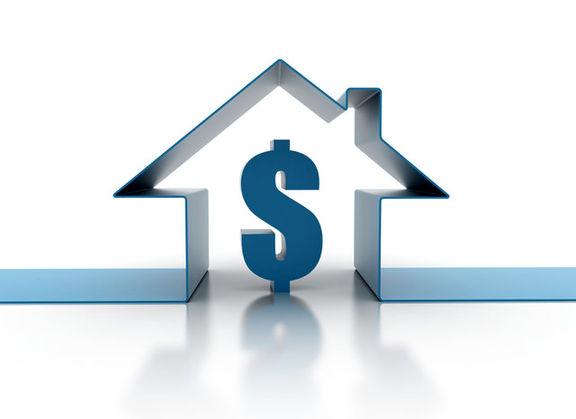 20 درصد؛ سهم خانههای نقلی از بازار مسکن
