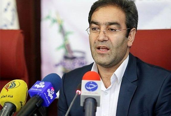 اقبال سرمایهگذاران خارجی به بورس تهران