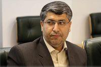 جریمه 1.5میلیارد دلاری دو شرکت کرهای از سوی گمرک ایران