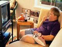 افزایش کودکان مبتلا به کبد چرب
