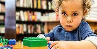 10 شیوه پرورش ذهن کودکان
