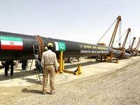 از ایران اصرار بر صادرات، از پاکستان انکار بر واردات