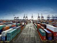 شرایط و ضوابط صادرات کالاهای قاچاق مکشوفه اعلام شد