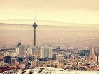 تاسیسات آب و برق پایتخت چقدر در برابر زلزله مقاوم است؟