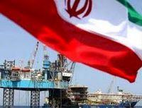 آیا ایران از طرح فریز نفتی معاف میشود؟
