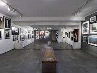 تعطیلی برنامههای فرهنگی هنری تا پایان سال