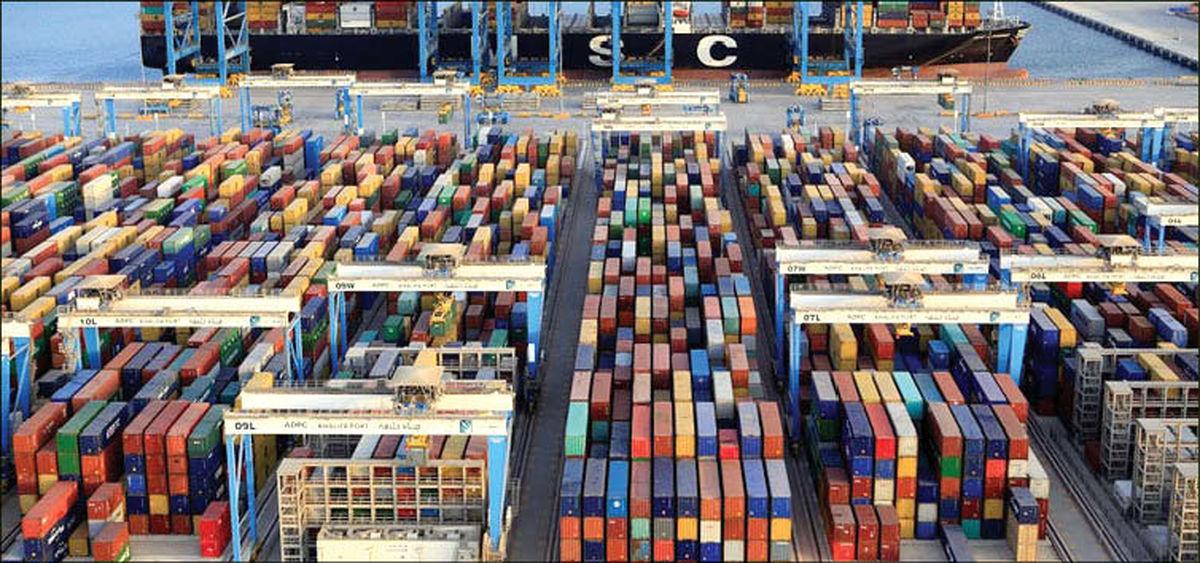 معافیت واردات کالاهای تولید شده در مناطق آزاد از پرداخت عوارض