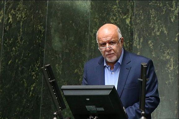 تعیین تکلیف استیضاح وزیر نفت/ آخرین وضعیت تعداد نمایندگان سوال کننده