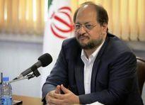 ایران با ۴۵۰ بانک خارجی روابط کارگزاری دارد
