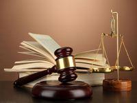 انحصار در ایستگاه پایانی؛ وکلا در راهروهای بهارستان چه میکنند؟
