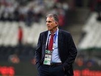 جام ملتهای آسیا - دیدار ایران و یمن +تصاویر