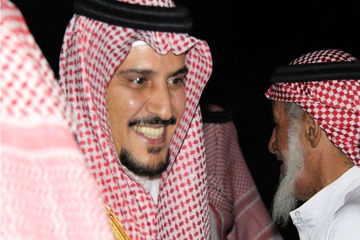 دستگیریها در عربستان به روسای قبایل رسید