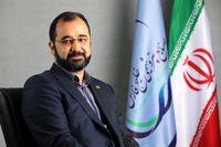 امضای بزرگترین توافق نامههای ساخت صنعت نفت با شرکتهای ایرانی