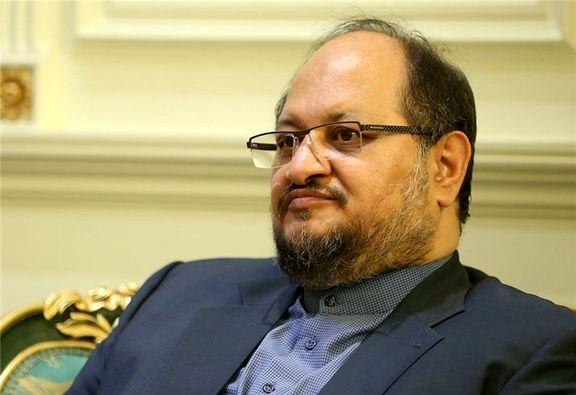 واکاوی استعفای وزیر صمت/ شریعتمداری از سرمایه های مدیریتی کشور بود اما به سندروم ولی الله سیف دچار شد