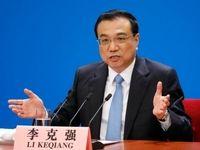 همکاری چین با اروپا بر سر حفظ برجام