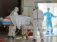 ویروس کرونا با مسافری از ایران به لبنان رسید