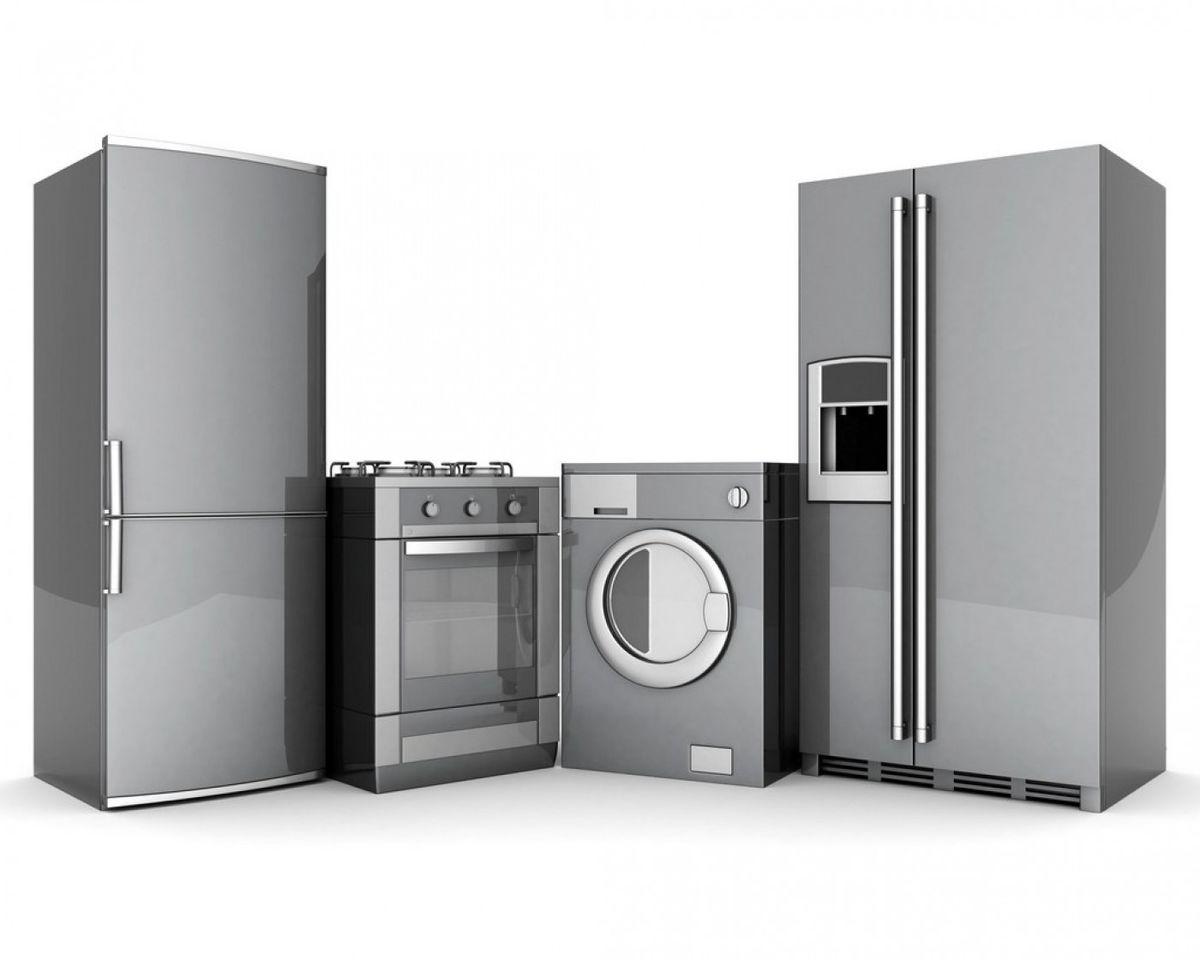 کاهش قیمت محصولات چهار برند تولیدکننده لوازم خانگی