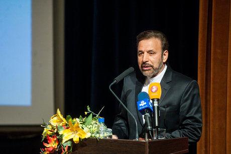 اقتصاد مقاومتی تنها نسخه علاج اقتصاد بیمار ایران است