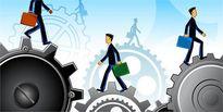 بهرهوری نیروی کار، منفی 11درصد/ جای خالی بهرهوری در سیاستگذاری اقتصاد ایران
