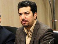 پرونده نوسازی تاکسیهای تهران بسته شد!