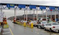 نرخ تمام شده گازوئیل لیتری ۱۷۰۰تومان/ نرخ فعلی فروش گازوئیل لیتری۳۰۰