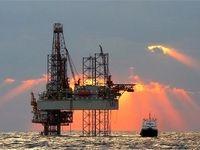 برنامه ایران برای تولید روزانه ۶میلیون بشکه نفت/ ایران از پربازدهترین کشورها برای سرمایهگذاری در صنعت انرژی است