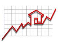 سبقت رشد اجاره بها از قیمت مسکن/ چه بلایی بر سر اجاره مسکن خواهد آمد؟