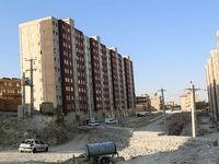 پرونده مسکن مهر امسال بسته میشود