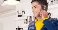 بستههای مکالمه ویژه سیمکارتهای اعتباری ایرانسل