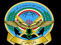 هشدار ستاد کل نیروهای مسلح ایران به آمریکا