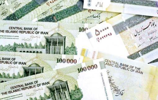 20هزار میلیارد تومان؛ تسویه بدهی دولت در بازار باز
