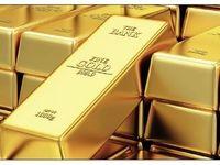 طلا در سال 98 چه وضعیتی داشت؟
