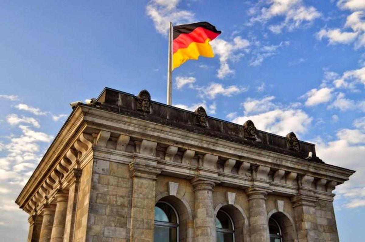 آلمان: ایران به میز مذاکره بازگردد