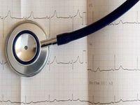 جزئیات خدمات تجویزی از سوی پزشکان خانواده