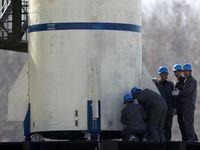 هشدار ژاپن به کره شمالی برای آزمایش هستهای