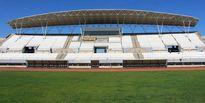 افغانستانیها از ورزشگاههای ایران محروماند؟