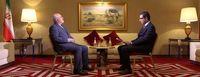 ظریف: آمریکا در جایگاهی نیست که برای ایران خط قرمز تعیین کند