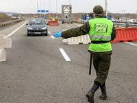فردا؛ آخرین روز اجرای محدودیت تردد بین استانی