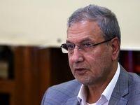 سازوکار بیمهای جدید برای مشاغل غیررسمی/ عزم رفاه برای بیمه کردن ۶میلیون ایرانی فاقد بیمه