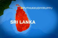 تسویه ۴۲میلیون دلار بدهی نفتی سریلانکا به ایران