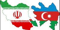 محکومیت حمله به شهر بردع توسط سفارت ایران در باکو