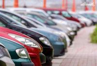 تشکیل کمیته تدوین راهکارهای افزایش تولید خودروی با کیفیت