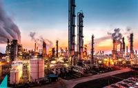 ساخت ۴۷ پالایشگاه در آسیا؛ سهم وزارت نفت: هیچ!