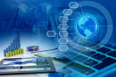 بانک مهر ایران با فناوریهای بهروز در مسیر رفع محرومیت گام برمیدارد