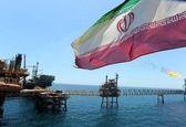 افزایش ۲۳درصدی واردات چهار مشتری نفت ایران